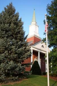 Church photos 8-20 010