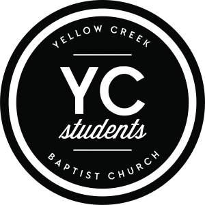 YC Students Logo