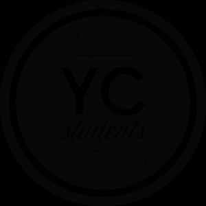 YC Students Logo