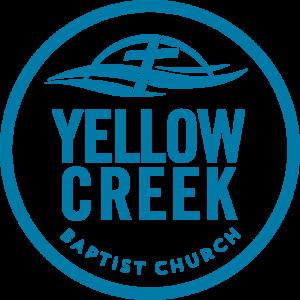 Yellow Creek_circle_lt blue_transparent