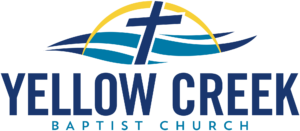 Yellow Creek Baptist Logo