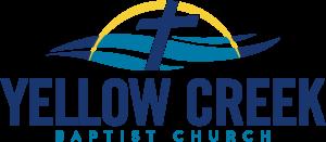 Yellow Creek Baptist Logo