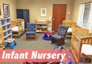 infant-nursery