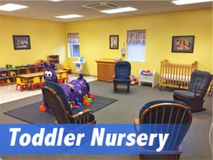 toddler-300x225